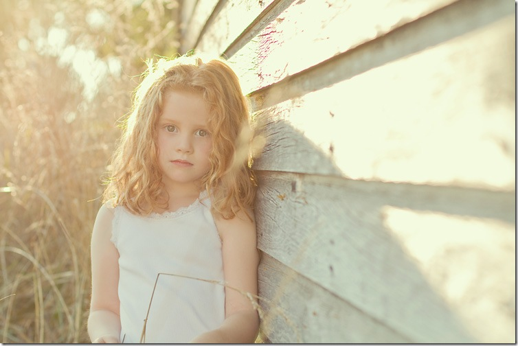 Emily12