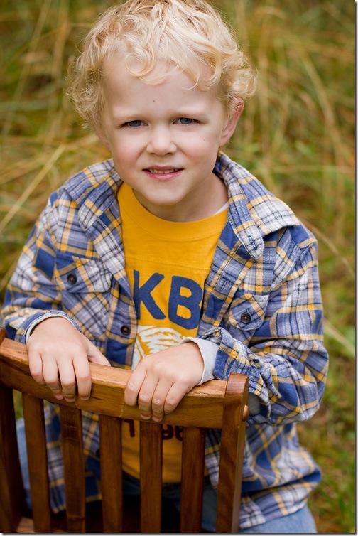 Oct-11-2010_3291