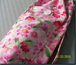 pink yoga bag 5