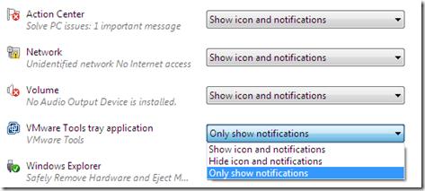0010-IconStatus