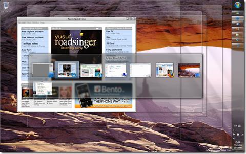 0017-Desktop01