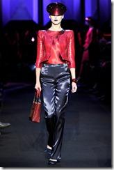 Armani Privé Haute Couture SS 2011 4