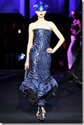Armani Privé Haute Couture SS 2011 13