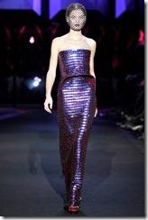 Armani Privé Haute Couture SS 2011 16