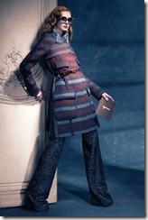 Louis Vuitton 2011 Pre-Fall Collection  1