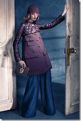 Louis Vuitton 2011 Pre-Fall Collection 3