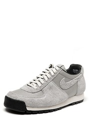 Air Zoom Lava Dome Green Grey