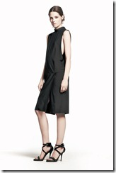 Alexander Wang Pre-Fall 2011 Collection 16