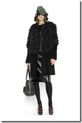 Marni Pre-Fall 2011 Collection 7