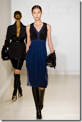 Bally Pre-Fall 2011 Collection 11