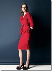 Nina Ricci Pre-Fall 2011 Collection 12