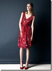 Nina Ricci Pre-Fall 2011 Collection 16