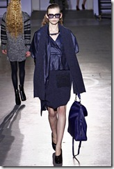 3.1 Phillip Lim Fall 2011 Ready-To-Wear 11