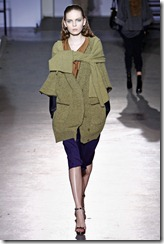3.1 Phillip Lim Fall 2011 Ready-To-Wear 15