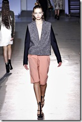 3.1 Phillip Lim Fall 2011 Ready-To-Wear 29