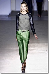 3.1 Phillip Lim Fall 2011 Ready-To-Wear 41