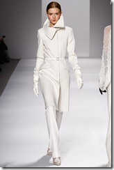 Elie Tahari Fall 2011 Ready-To-Wear Runway Photos 21
