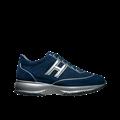 Hogan by Karl Lagerfeld Interactive Sneaker H