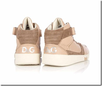 D&G-Fawn-Stamped-Leather-Basket-Hightops