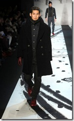 G-Star RAW Runway Photos Fall 2011 9