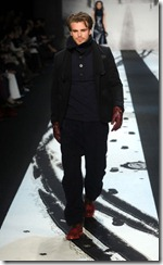G-Star RAW Runway Photos Fall 2011 13