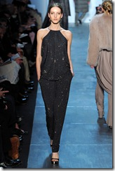 Michael Kors Fall 2011 Ready-To-Wear Runway Photos 21