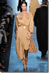 Michael Kors Fall 2011 Ready-To-Wear Runway Photos 43