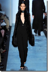 Michael Kors Fall 2011 Ready-To-Wear Runway Photos 44