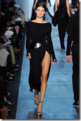 Michael Kors Fall 2011 Ready-To-Wear Runway Photos 46