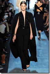 Michael Kors Fall 2011 Ready-To-Wear Runway Photos 47
