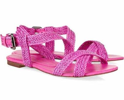 Stella-McCartney-Crossover-Raffia-Sandals