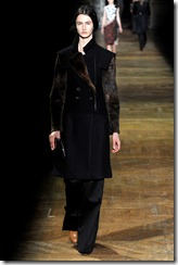 Dries Van Noten RTW Fall 2011 9