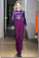 Rue du Mail RTW Fall 2011  17