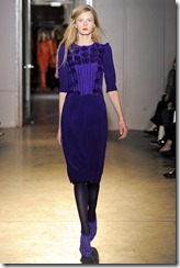 Rue du Mail RTW Fall 2011  18