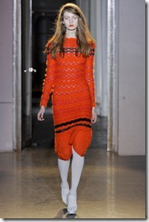 Rue du Mail RTW Fall 2011  2