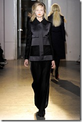 Rue du Mail RTW Fall 2011  10