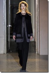 Rue du Mail RTW Fall 2011  11
