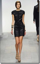 Amanda-Wakeley-Fall-2011-RTW-6