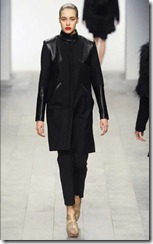 Amanda-Wakeley-Fall-2011-RTW-4