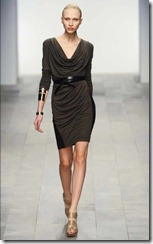 Amanda-Wakeley-Fall-2011-RTW-8