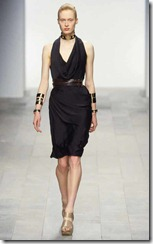 Amanda-Wakeley-Fall-2011-RTW-10