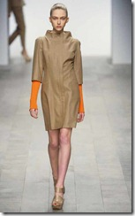 Amanda-Wakeley-Fall-2011-RTW-14