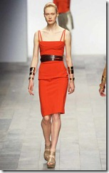 Amanda-Wakeley-Fall-2011-RTW-27