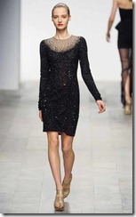 Amanda-Wakeley-Fall-2011-RTW-40