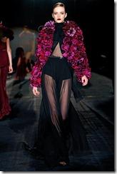 Gucci Pret-a-Porter Fall 2011 Runway Photos 46