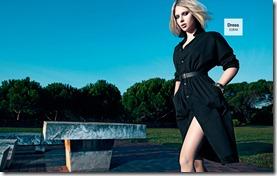 Scarlett-Johansson-for-Mango