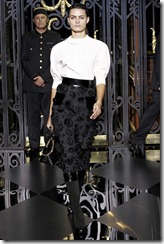 Louis Vuitton Ready-To-Wear Fall 2011 53