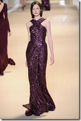 Elie Saab Ready-To-Wear Fall 2011 Runway Photo 30