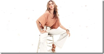 H&M-Bohemian-Deluxe-Collection-3