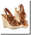 H&M-Bohemian-Deluxe-Collection Shoes